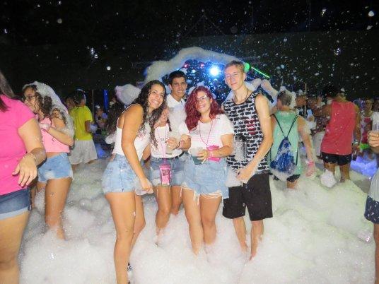 Fiesta Espuma 2017 (241)