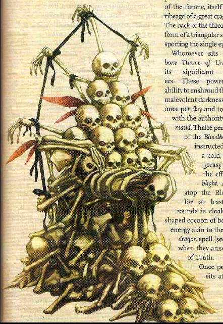 bloodbone-throne-of-uruth-ukrypt