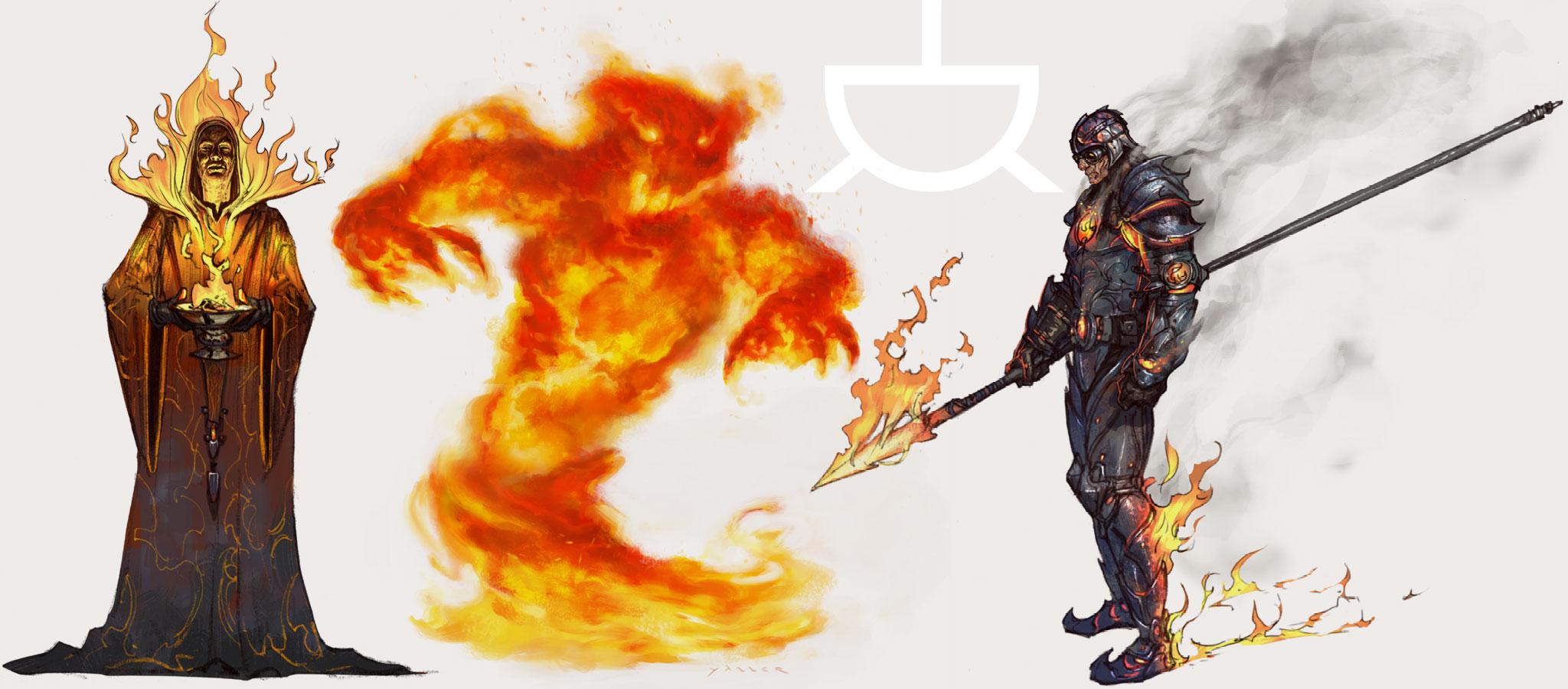 culto do fogo.jpg