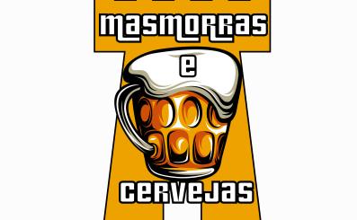 Masmorras e Cervejas