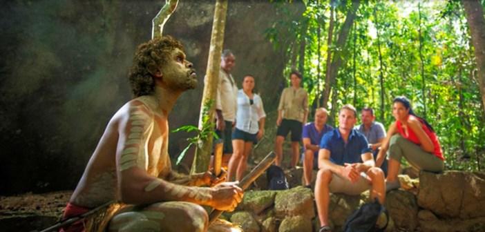 3_aboriginal-tourism