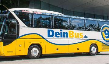 DeinBus.de_Pressebild_BusSeitenansicht