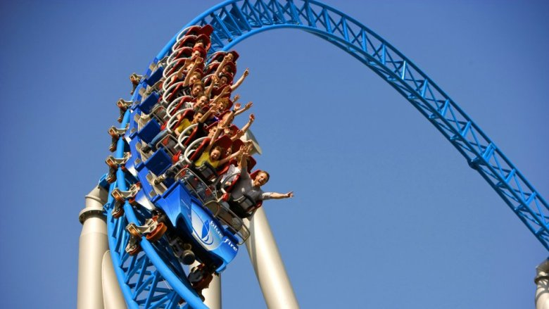 blue-fire_1920_AT_Europa-Park-12_0