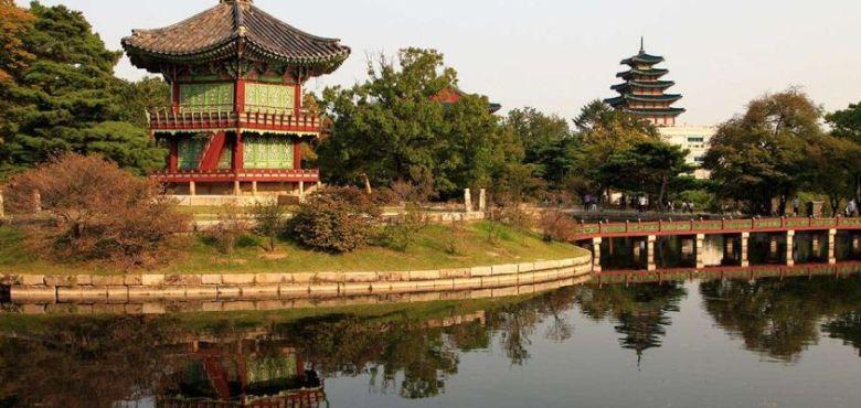 korea-de-sud