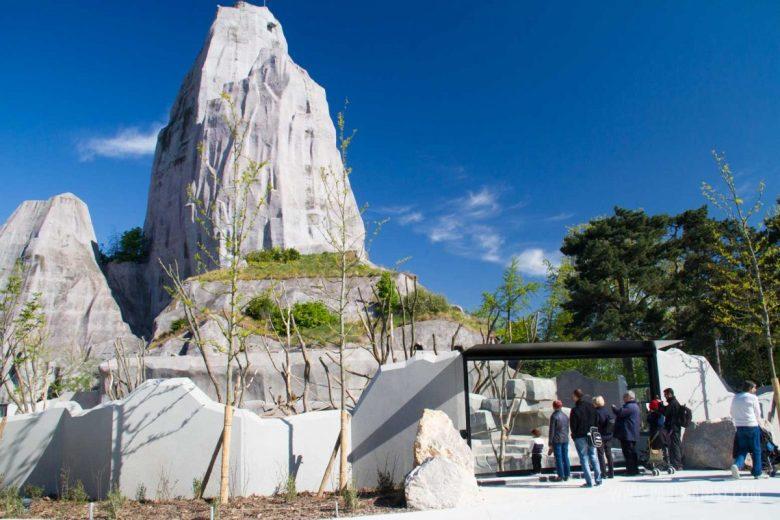 paris-zoo-mountain
