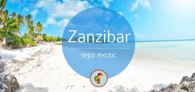 zanzibar-sejur1