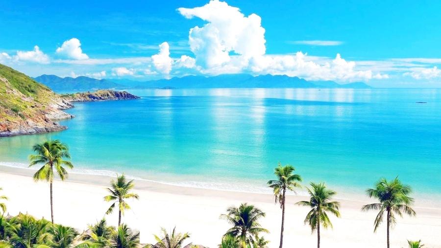 Palawan-insula-filipine