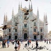 duomo-di-milano-cathedral-milan