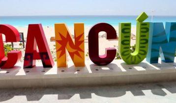 letras-cancun-mirador