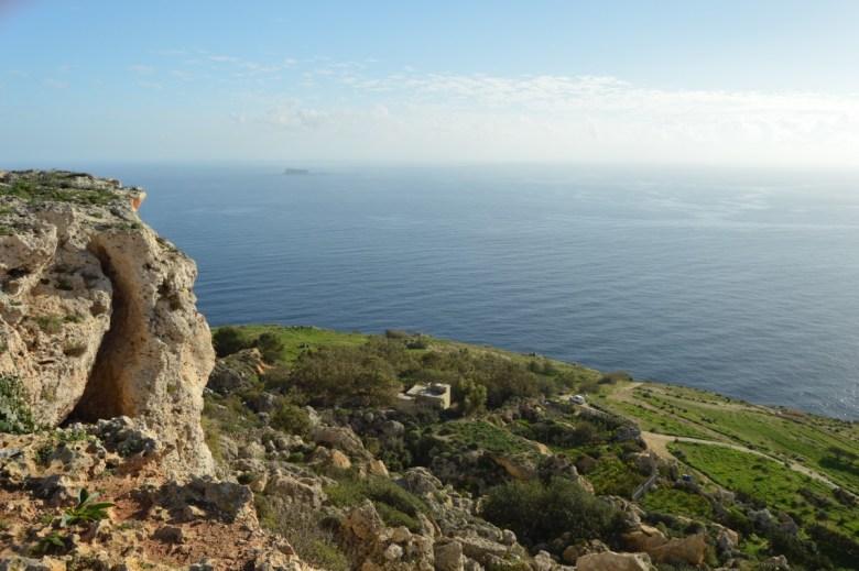 malta_dingli-cliffs