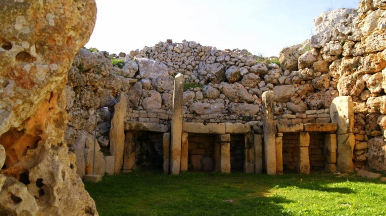 malta_ggantija_temples_gozo