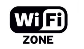 Harta parolelor Wi-Fi din aeroporturi