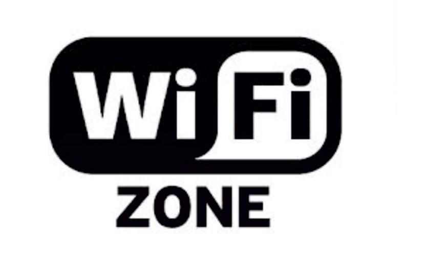 wifi-3