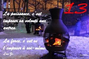 janvier-photocitation13