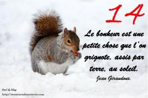 janvier-photocitation14