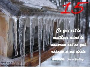 janvier-photocitation15