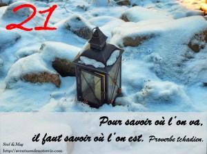 janvier-photocitation21