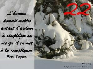 janvier-photocitation22