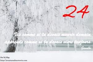 janvier-photocitation24