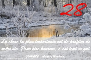 janvier-photocitation28
