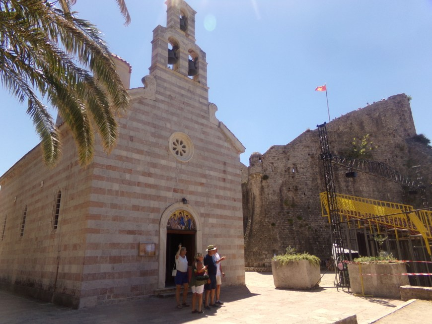 budva_montenegro_eglise