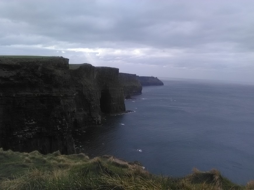 cliffs_moher_ireland_falaises