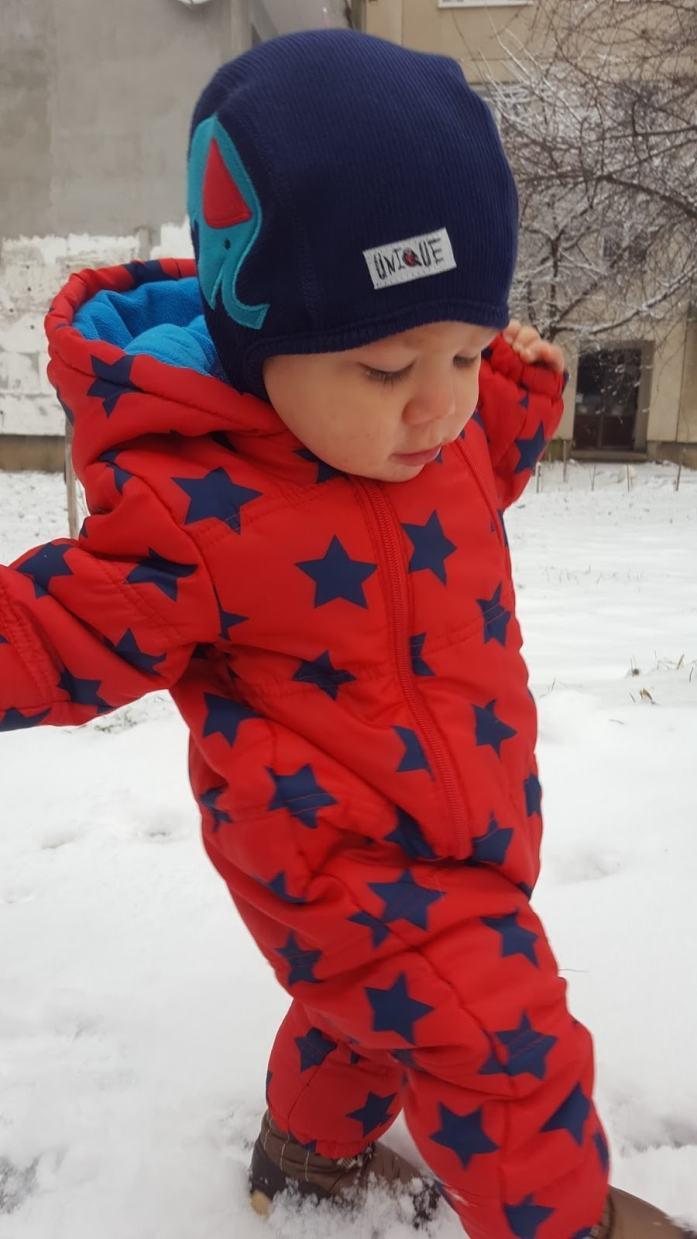 Cum sa te aventurezi in sezonul rece Haine din lana merinos