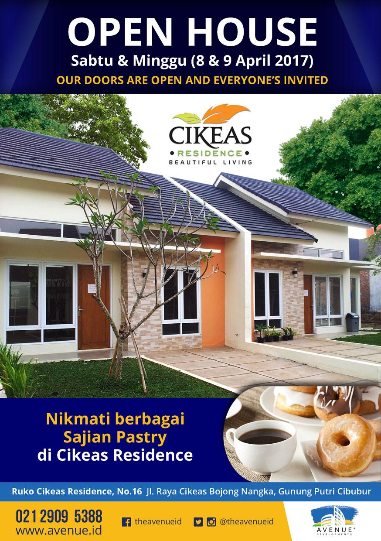 Cikeas-Tea-Time-Blast