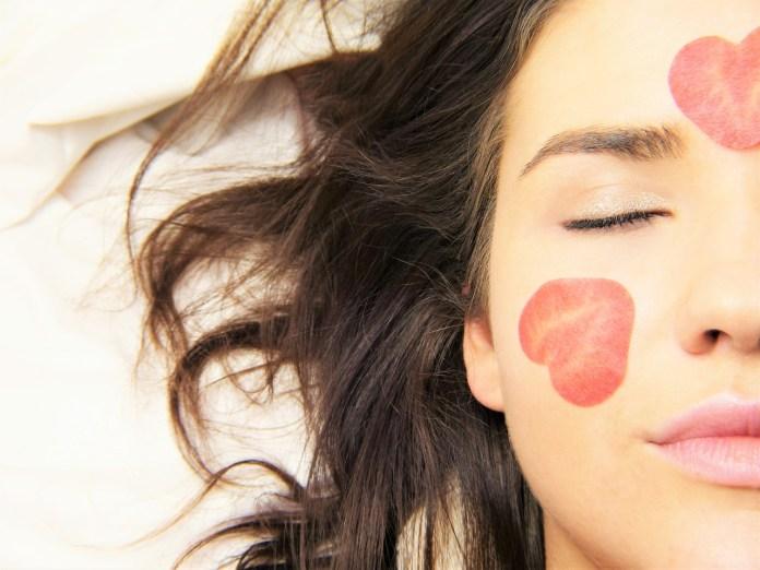 Loving your Skin