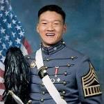 Dan Choi