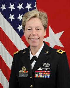 Brigadier_General_Tammy_Smith_USAR_2013