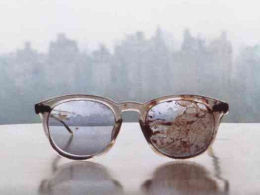 johns glasses