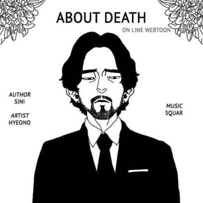 Ultimate Manhwa Guide: Anime Adaptations & Recommendations