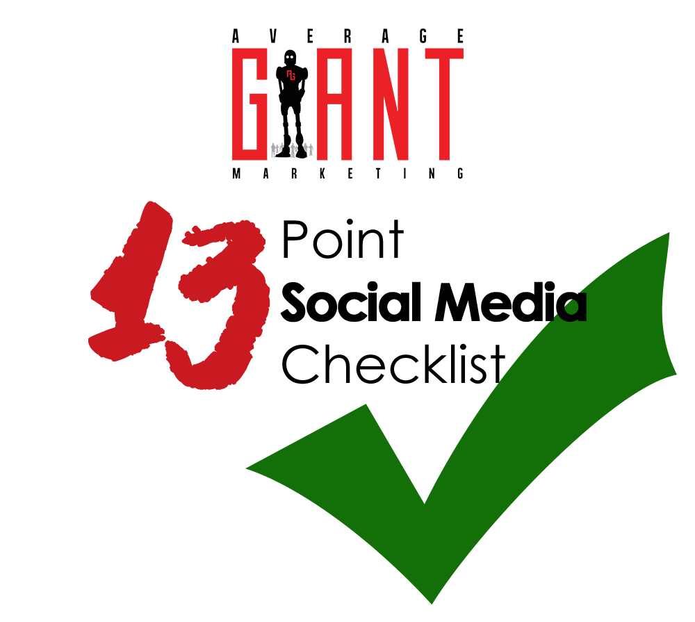 https://i1.wp.com/averagegiantmarketing.com/wp-content/uploads/2018/03/13-Point-Checklist-page-image.png?fit=1000%2C895