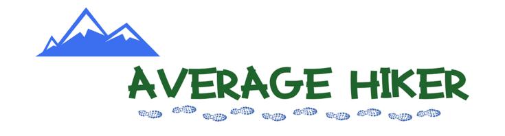 AverageHiker