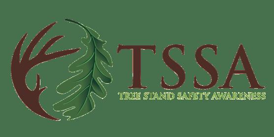 TSSA  Tree Stand Safety Awareness