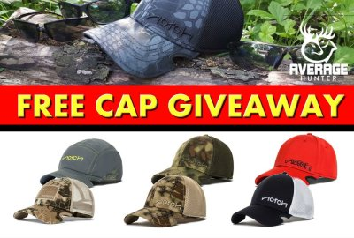 Notch-Gear-Cap-Giveaway