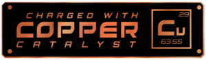 charged-copper-logo_transparent
