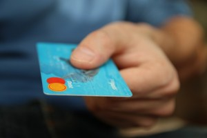 money-card-business-credit-card-50987-2