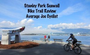 top-cycling-posts-2014