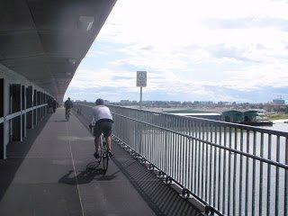 Canada-Line-Bikes-2