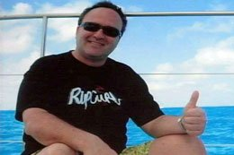 Robert-carrier-cyclists-killed-by-motorist