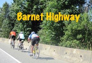 Barnett-Highway-review