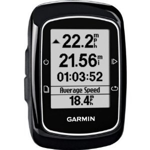Garmin Edge 200 GPS Bike Computer
