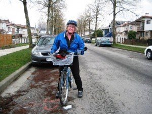 lose-weight-cycling