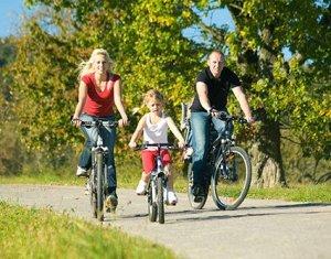 Bike-Buyers-Guide