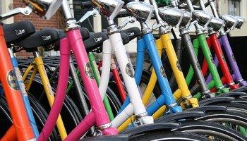 How to Buy Used Bikes Online - Craigslist, eBay, Kijiji