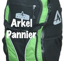 Arkel Bug Pannier Review