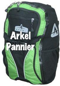 arkel-panniers