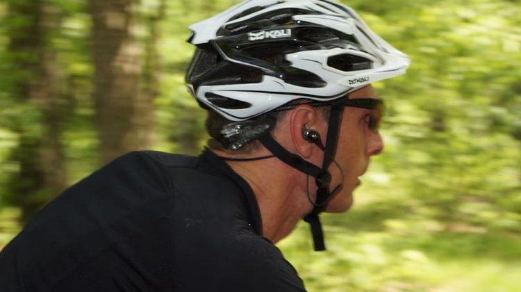 jaybird freedom sprint headphones archives average joe cyclist. Black Bedroom Furniture Sets. Home Design Ideas